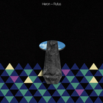 HERON - Rufus (Front Cover)