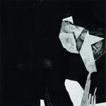 SCHNINER - Enloquecido (Front Cover)