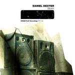 DEXTER, Daniel - Storm (Front Cover)