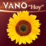 YANO - Hoy (Front Cover)