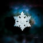 KANZYANI, Valentino - Love & Gratitude EP (Front Cover)