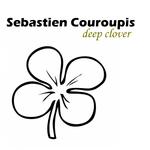 COUROUPIS, Sebastien - Deep Clover (Front Cover)