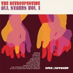The Retrospective All Starrs Vol 1