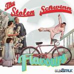 The Stolen Schwinn EP