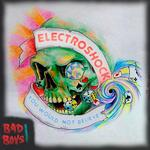ELECTROSHOCK - You Would Not Believe! (Front Cover)