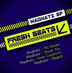 Madhatz EP