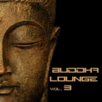 VARIOUS - Buddha Loung Vol 3 (Front Cover)
