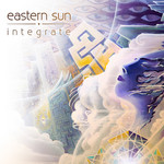 EASTERN SUN - Integrate (Front Cover)