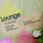 VARIOUS - Lounge (Front Cover)