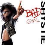Bad Gyal
