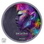 LE BON, Joe - Known Associates (remixes) (Front Cover)