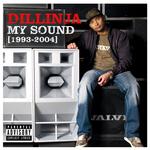 My Sound (1993-2004) (Explicit)