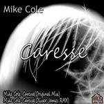 COLE, Mike - Caresse (Front Cover)
