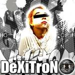 Dexitron EP