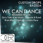 We Can Dance (remixes)