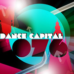 VARIOUS - 076 Dance Capital (Front Cover)