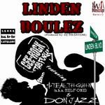 Linden Boulez