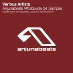Anjunabeats Worldwide 04 Sampler