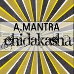 The Chidakasha
