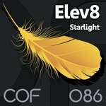ELEV8 - Starlight (Front Cover)