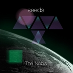 NOBIS, The - Seeds (Front Cover)