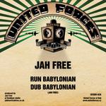 Run Babylonian