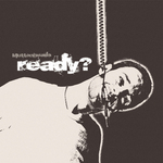 MUTTONHEADS - Ready? (Front Cover)