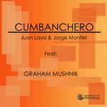 Cumbanchero
