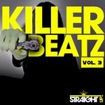 Killer Beatz Vol 3