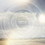 Spring Particles 2012