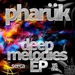 Deep Melodies EP