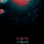 ORSENITE - Lifeline (Front Cover)