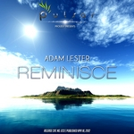 LESTER, Adam - Reminisce (Front Cover)