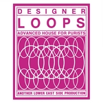 VOORN, Orlando vs DJ ABRAXAS - Designer Loops (Advanced House For Purists) (Front Cover)