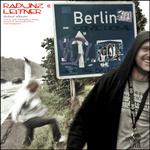 RADUNZ/LEITNER - Berlin (Front Cover)