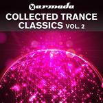 VARIOUS - Armada Collected Trance Classics Vol 2 (Front Cover)