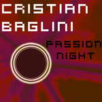 BAGLINI, Cristian - Passion Night (Front Cover)