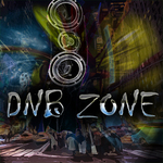 DNB Zone (Sample Pack WAV/AIFF/REX)