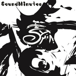 SOUNDMINUTES - SoundMinutes (Front Cover)