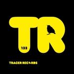 Radioactive EP