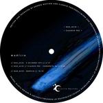 NAX_ACID - Marilia (Front Cover)