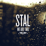 STAL - We Are Two (Front Cover)