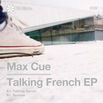Talking French EP