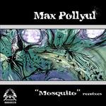Mosquito - Remixes