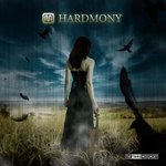 OMI - Hardmony (Front Cover)