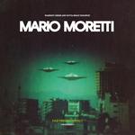 MORETTI, Mario - Past Present Perfect (Front Cover)