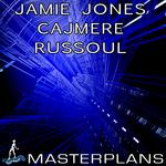 Masterplans