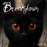SUITE 610/ROB ESTELL - Breakdown (Front Cover)