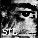 STL - STL & His Quest For Sound (Front Cover)