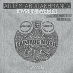 Vanilla Garden